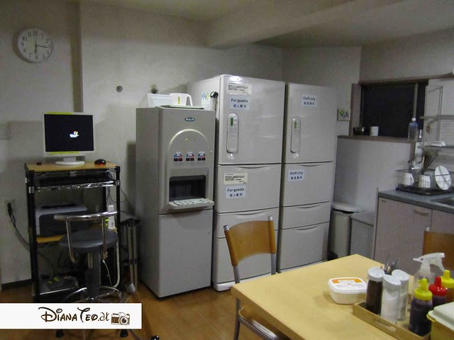tokyo guest house (8)