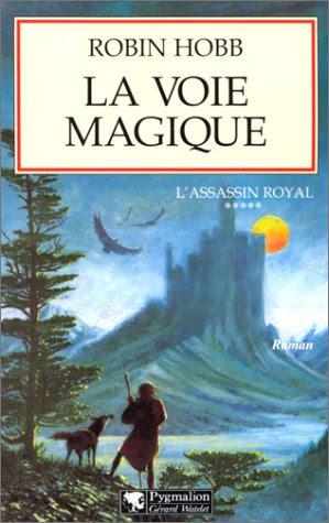 http://lesvictimesdelouve.blogspot.fr/2011/10/lassassin-royal-tome-5-de-robin-hobb.html