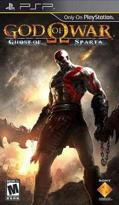 File:GOW Ghost of Sparta boxart.jpg
