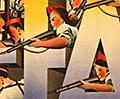 Posters: Spanish Civil War Posters