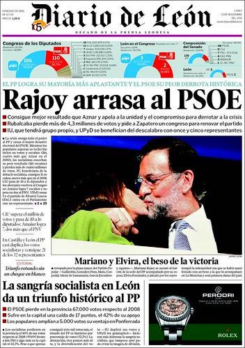 diario_leon.750