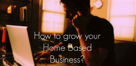 small home based business ideas  india oxynuxorg