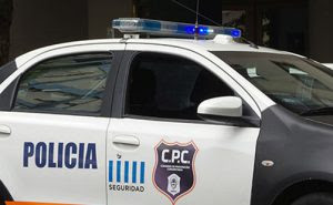patrullero-C.P-auto
