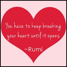 Rumi Series Enneagram Eights The Enneagram In Business