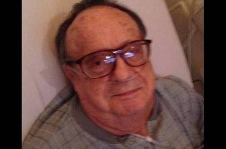 Morre aos 85 anos, Roberto Gomez Bolaños, intérprete de Chaves e Chapolin
