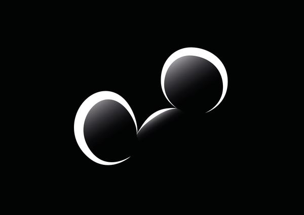 300+ Wallpaper Black Mickey Mouse  Paling Baru