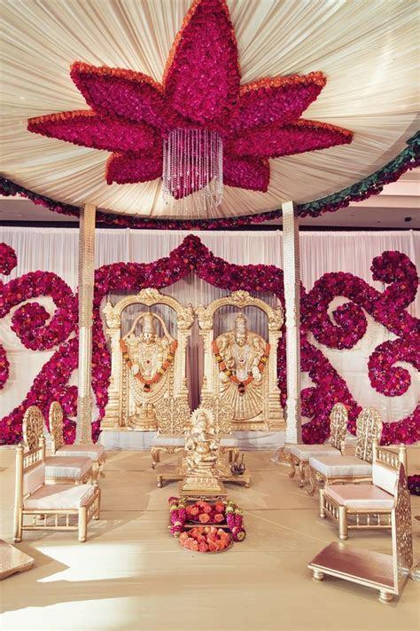Best 25  South indian weddings ideas on Pinterest   Tamil