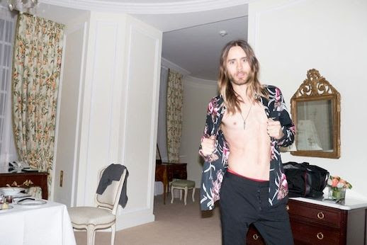 Le Fashion Blog Jared Leto By Terry Richardson Photos Open Shirt Long Ombre Hair Beard 3 photo Le-Fashion-Blog-Jared-Leto-By-Terry-Richardson-Photos-Open-Shirt-3.jpg