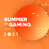 IGN Expo: All  the  thing Happened at the Summer of Gaming Show