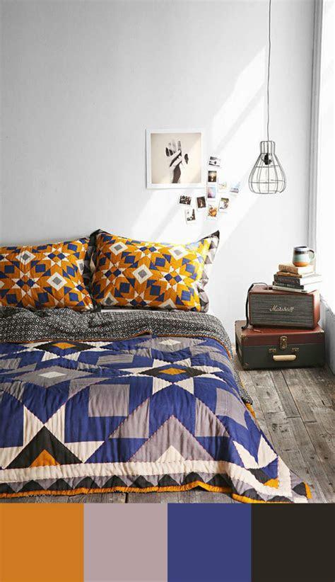 interior design color schemes   bedroom home
