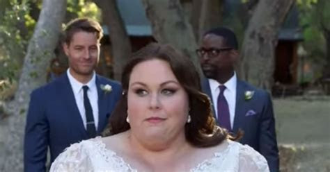 ?This Is Us? Finale Promo Shows Jack Pearson at Kate?s