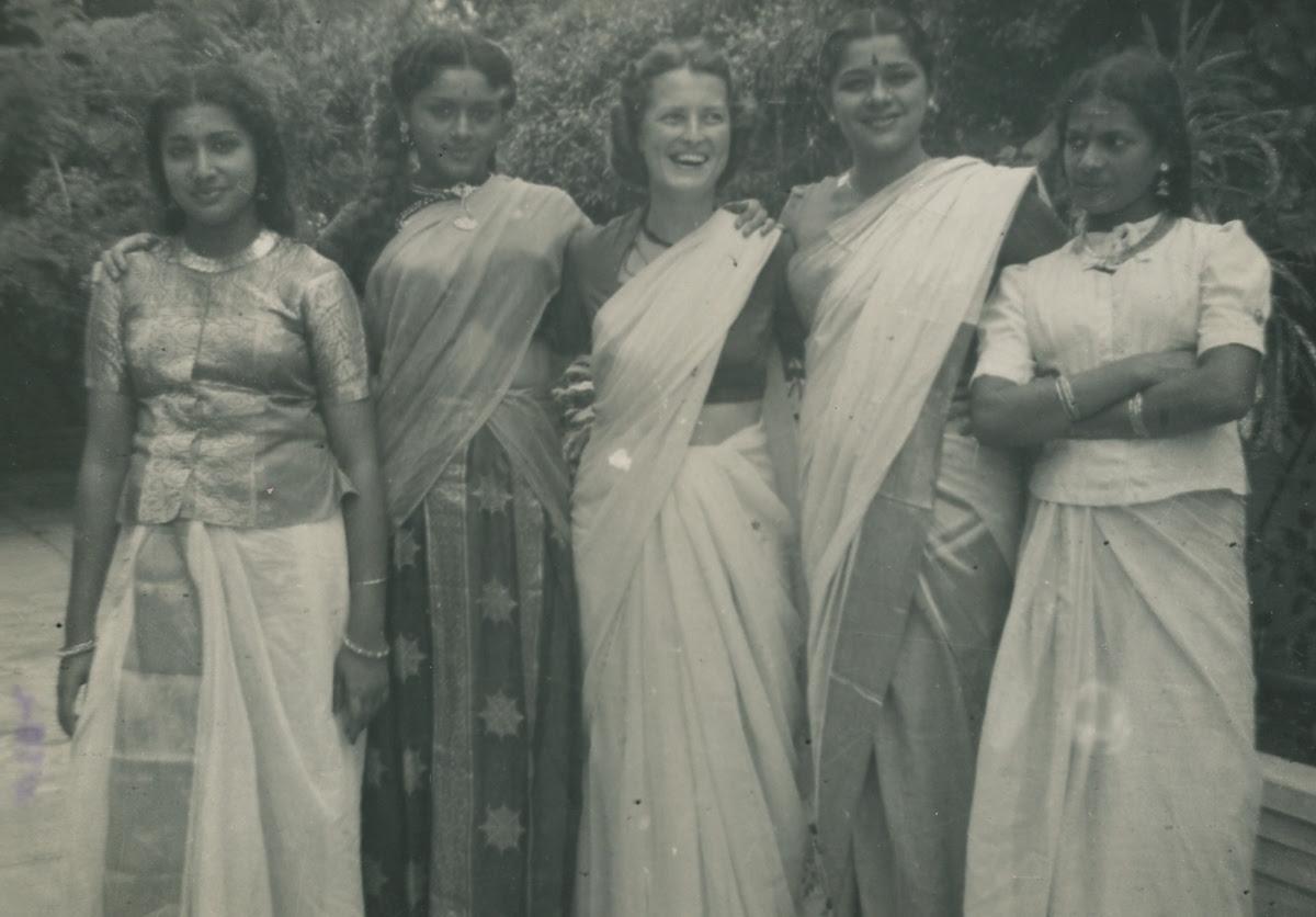 http://www.betsywoodman.com/wordpress/wp-content/uploads/2013/03/Ambika-Padmini-RRW-Lalitha-Sukumari.jpg