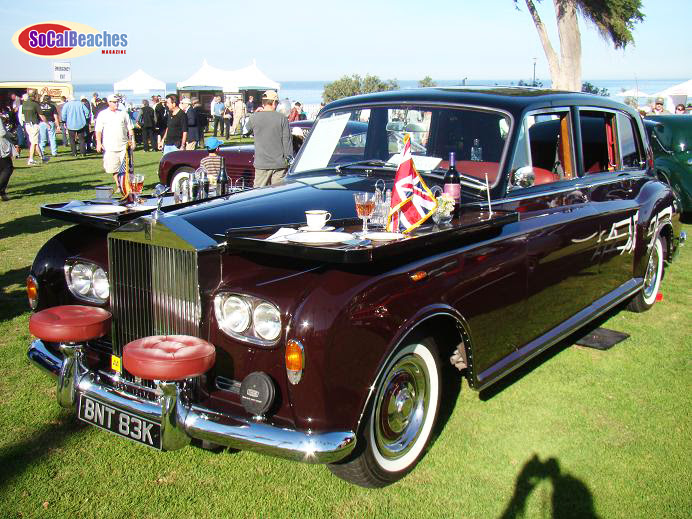 Classic Cars: Old cars on craigslist for sale pensacola