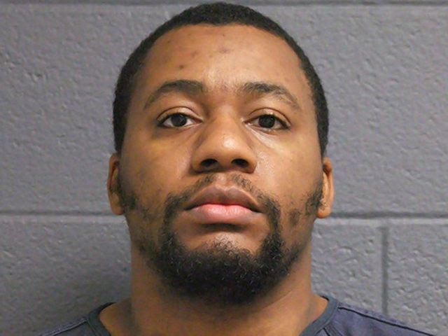Eddie Curlin, 29, a black man, has been arrested for a series of racist graffiti attacks that shocked minority students starting last fall at Eastern Michigan University.