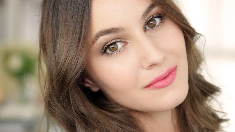 Resultado de imagen para maquillaje natural