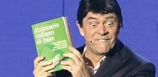 Crozza imita Renzi
