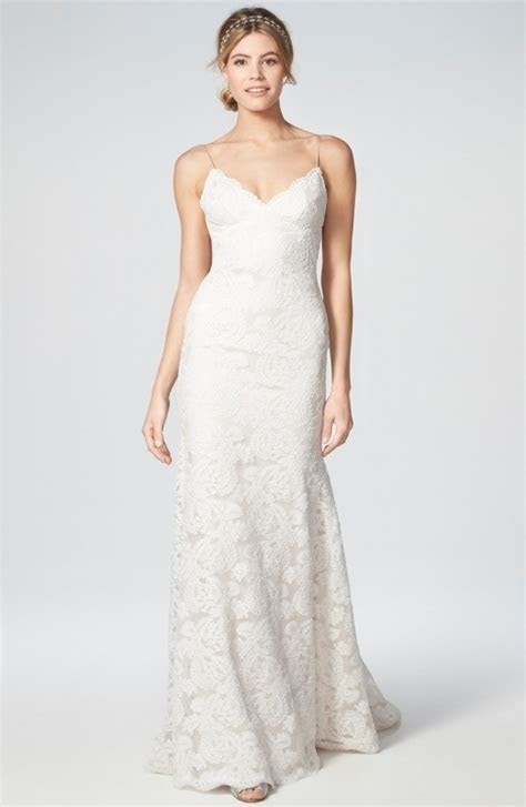 Nordstrom rack wedding dresses   SandiegoTowingca.com