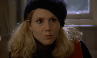 The 18 Funniest Quotes From 'Bridget Jones' Diary' That ...