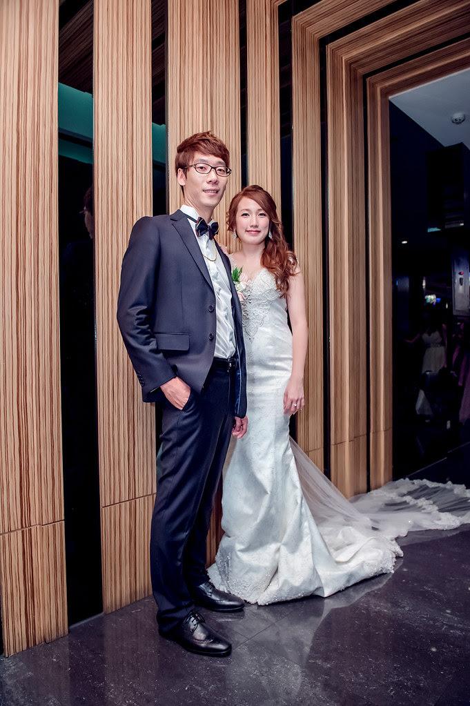 097中和祥興樓水漾會館婚禮紀錄