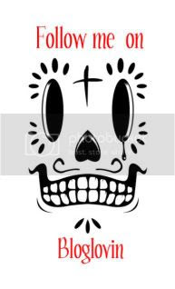 http://www.bloglovin.com/en/blog/1626127/money-gone-for-