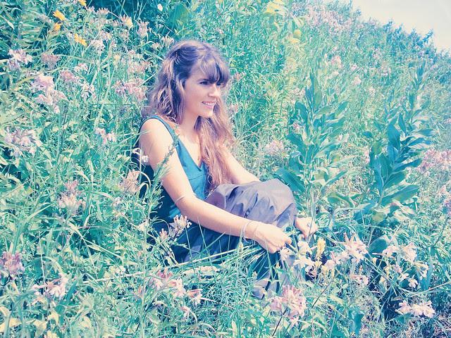 WILDFLOWERS13