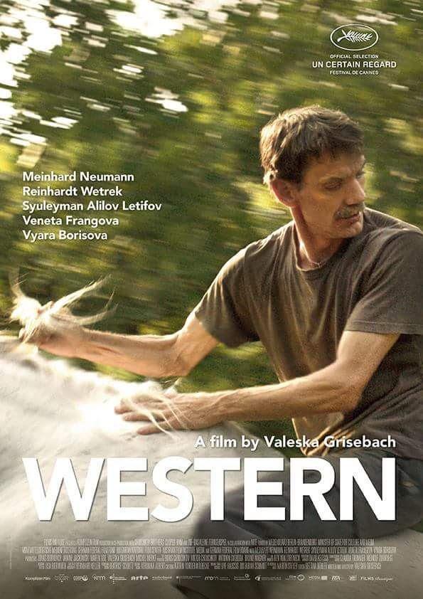 """Résultat de recherche d'images pour """"Valeska Grisebach.film"""""""