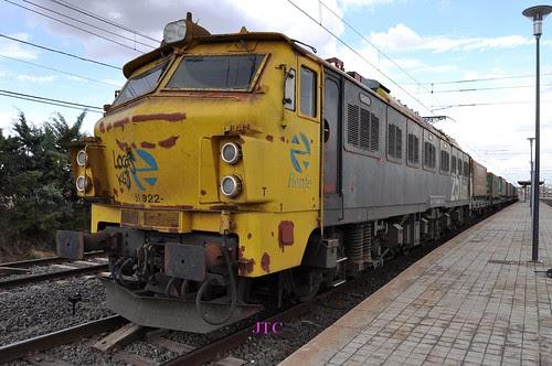 AlcazarSJ_067_2010-06-29