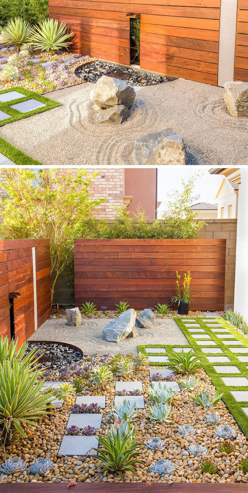 8 Elements To Include When Designing Your Zen Garden ...