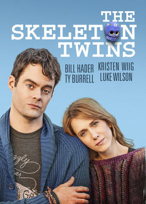 Skeleton Twins, The