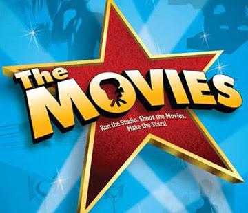 http://reggiebibbs.files.wordpress.com/2007/12/the-movies360-crop.jpg