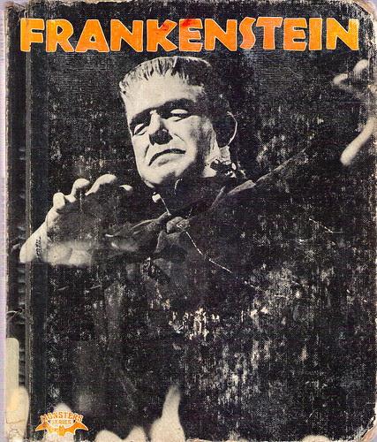 frankenstein00