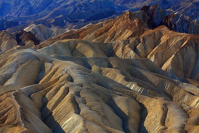 IMG_5903 Badlands, Death Valley National Park