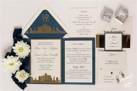 Blog   April Lynn Designs   Custom Stationery   Design