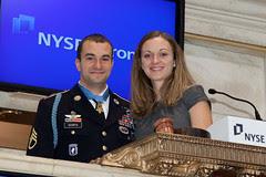 Staff Sergeant Salvatore A. Giunta - Medal of ...