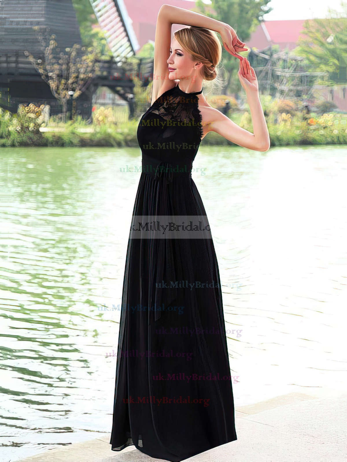 uk.millybridal.org/product/casual-a-line-halter-chiffon-with-lace-floor-length-black-backless-prom-dresses-ukm020102836-19402.html?utm_source=minipost&utm_medium=2124&utm_campaign=blog