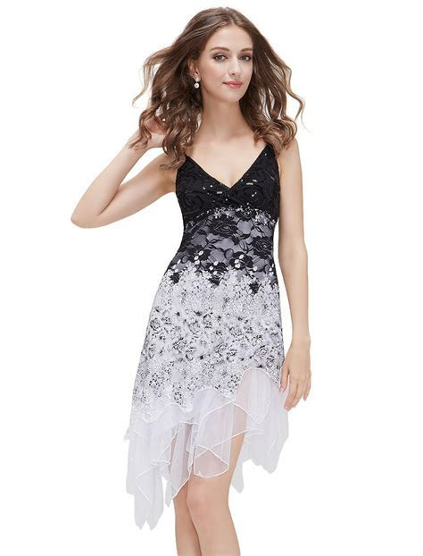 [Clearance Sale] Weddings Events Special Occasion Lace