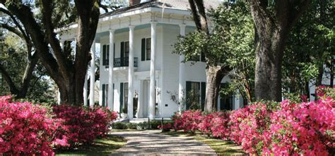 Bragg Mitchell Mansion   Historic Home   Mobile, Alabama
