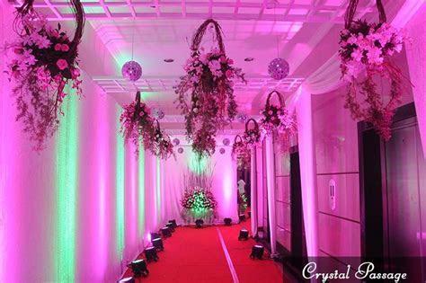 Hotel Tip Top Plaza Thane West, Mumbai   Banquet Hall