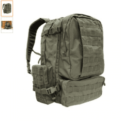 The Condor Three Day Assault Pack