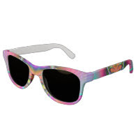 F142 SUNGLASSES