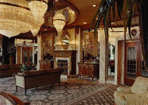 images  leonards palazzo  great neck