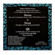Shafiq Press   Wedding Cards