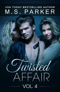 TwistedAffair4Cover