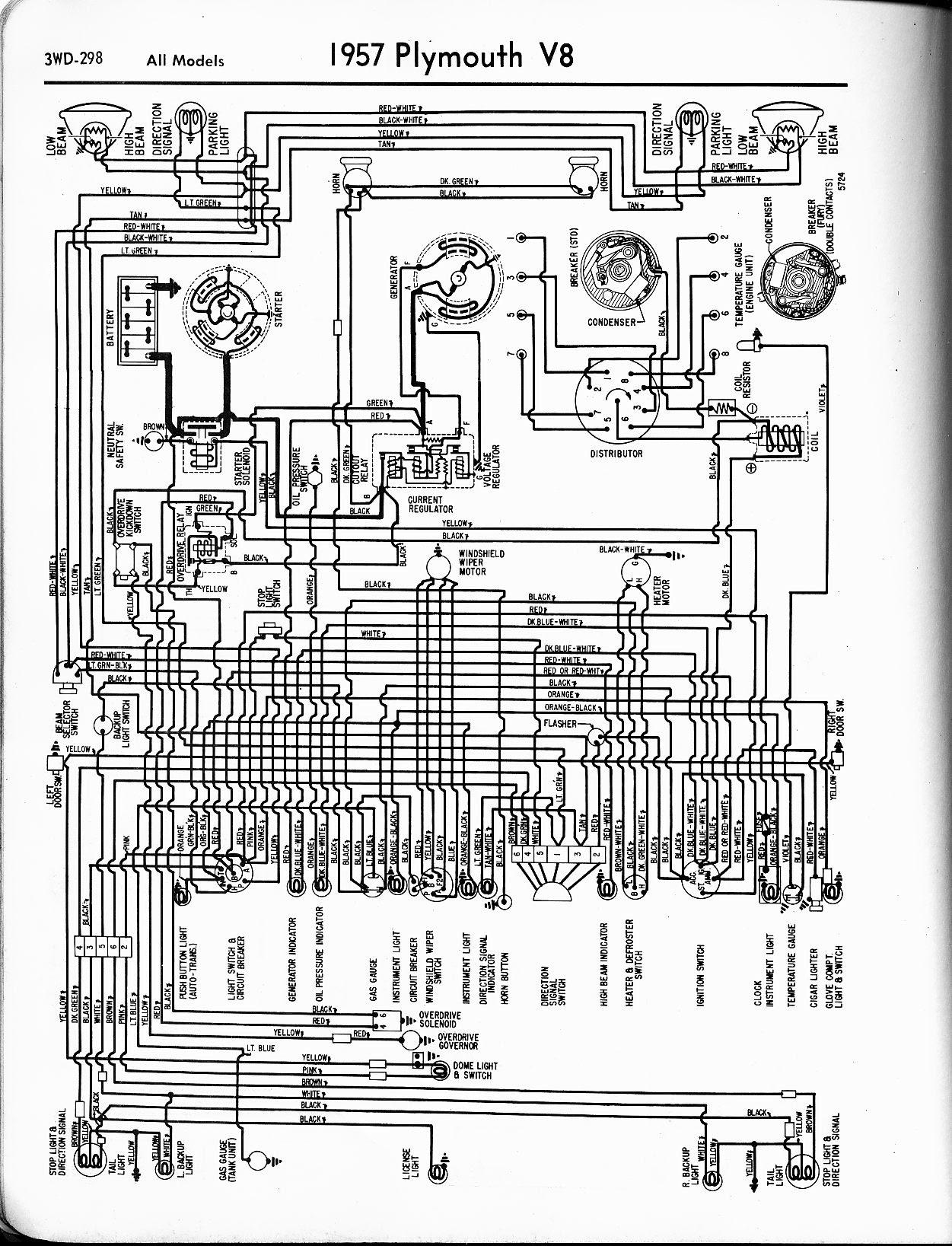34 S10 Wiper Motor Wiring Diagram