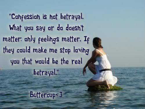 Love Betrayal Quotes Love Quotes About Betrayal Betrayal Love Quotes