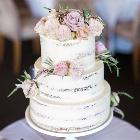 Art Of Baking   Wedding Cakes Gladesville   Easy Weddings