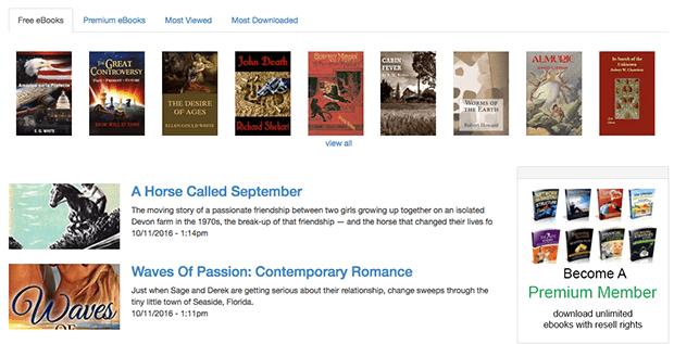 libros en pdf | ebook junkie