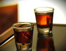 st-louis-drunk-driving-attorney