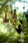20 Amazing Glass Recycling Ideas for Creating Bottle Furniture ...
