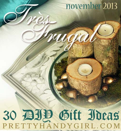 Tres-frugal-party